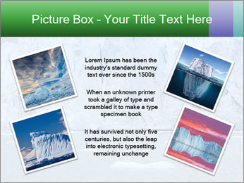 0000075116 PowerPoint Template - Slide 24