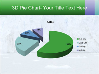 0000075116 PowerPoint Template - Slide 35