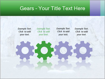 0000075116 PowerPoint Template - Slide 48