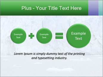 0000075116 PowerPoint Template - Slide 75