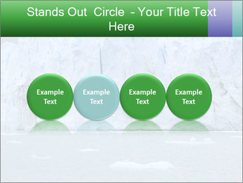 0000075116 PowerPoint Template - Slide 76