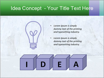 0000075116 PowerPoint Template - Slide 80