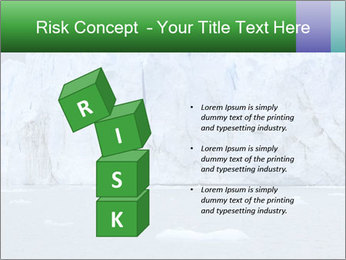 0000075116 PowerPoint Template - Slide 81
