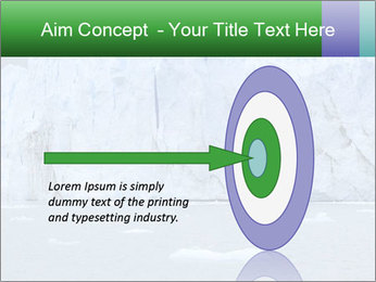 0000075116 PowerPoint Template - Slide 83