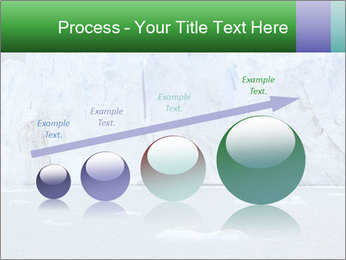 0000075116 PowerPoint Template - Slide 87