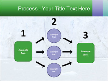 0000075116 PowerPoint Template - Slide 92