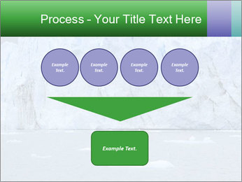 0000075116 PowerPoint Template - Slide 93
