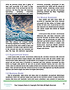 0000075116 Word Templates - Page 4