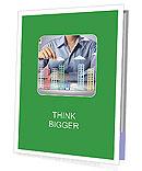 0000075117 Presentation Folder