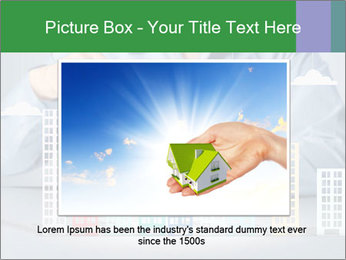 0000075117 PowerPoint Templates - Slide 15