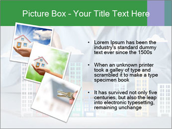 0000075117 PowerPoint Templates - Slide 17