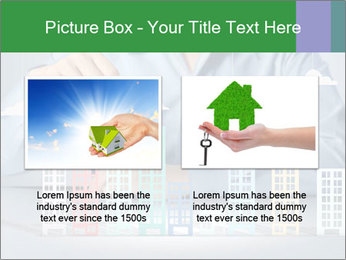 0000075117 PowerPoint Templates - Slide 18
