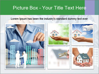 0000075117 PowerPoint Templates - Slide 19