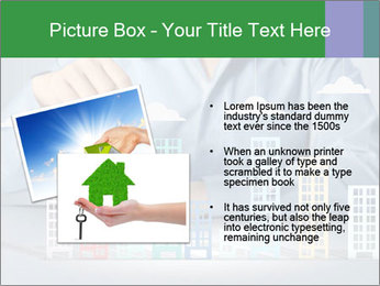 0000075117 PowerPoint Templates - Slide 20