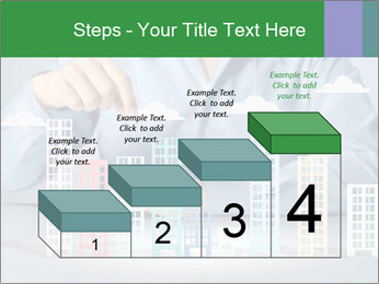 0000075117 PowerPoint Templates - Slide 64