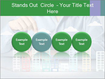 0000075117 PowerPoint Templates - Slide 76