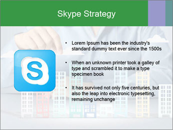 0000075117 PowerPoint Templates - Slide 8