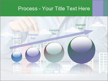 0000075117 PowerPoint Templates - Slide 87