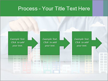 0000075117 PowerPoint Templates - Slide 88