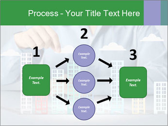 0000075117 PowerPoint Templates - Slide 92