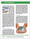 0000075117 Word Template - Page 3