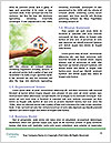 0000075117 Word Template - Page 4