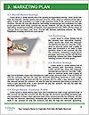 0000075117 Word Template - Page 8