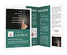 0000075118 Brochure Template