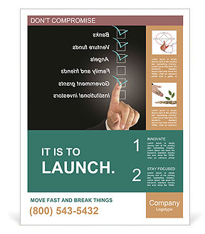 0000075118 Poster Templates