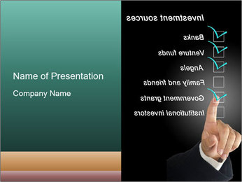 0000075118 PowerPoint Template