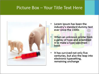 0000075119 PowerPoint Template - Slide 13