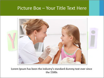 0000075119 PowerPoint Template - Slide 15