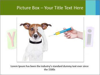 0000075119 PowerPoint Template - Slide 16