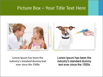 0000075119 PowerPoint Template - Slide 18