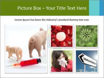 0000075119 PowerPoint Template - Slide 19