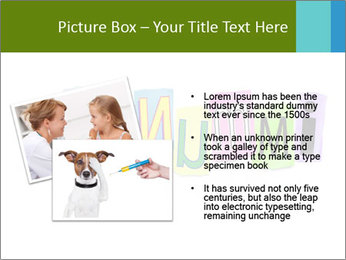 0000075119 PowerPoint Template - Slide 20