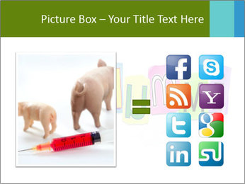 0000075119 PowerPoint Template - Slide 21