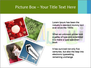 0000075119 PowerPoint Template - Slide 23