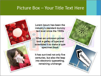 0000075119 PowerPoint Template - Slide 24