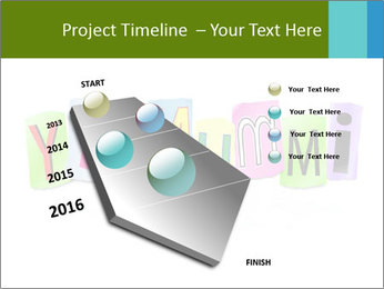 0000075119 PowerPoint Template - Slide 26