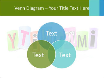 0000075119 PowerPoint Template - Slide 33