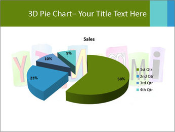 0000075119 PowerPoint Template - Slide 35
