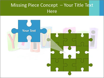0000075119 PowerPoint Template - Slide 45