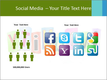 0000075119 PowerPoint Template - Slide 5