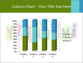 0000075119 PowerPoint Template - Slide 50