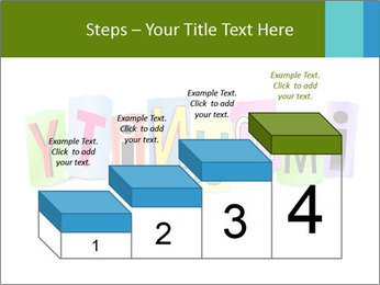 0000075119 PowerPoint Template - Slide 64