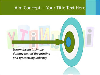 0000075119 PowerPoint Template - Slide 83