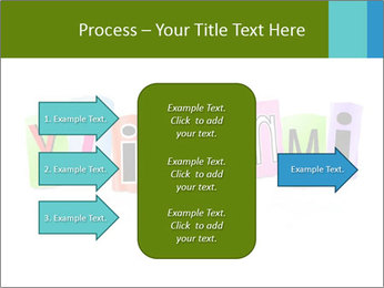 0000075119 PowerPoint Template - Slide 85