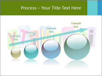 0000075119 PowerPoint Template - Slide 87
