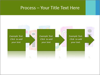 0000075119 PowerPoint Template - Slide 88